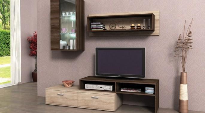 мебели град София