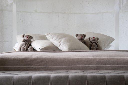 продукти за сън