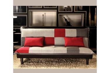 диван с опция сън