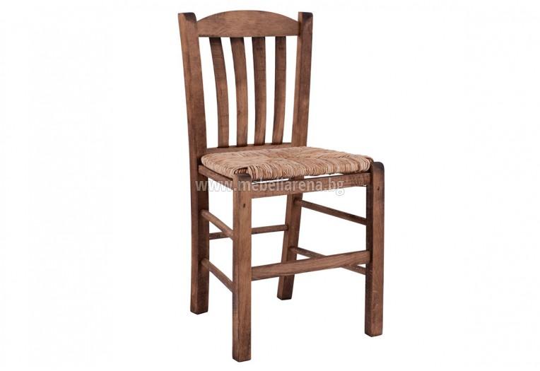 класически стол