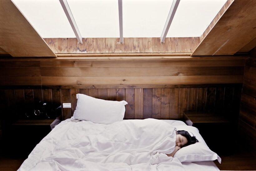 удобно легло