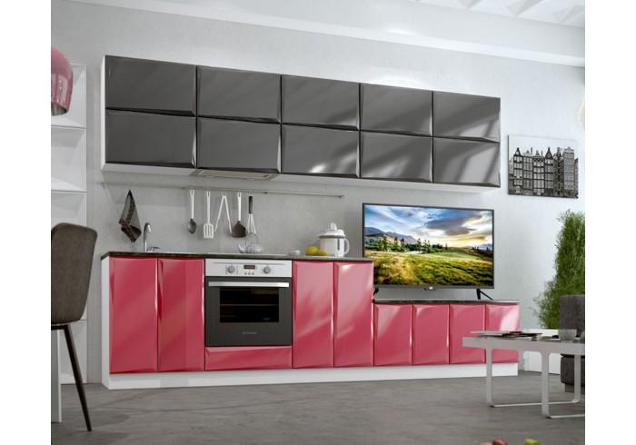 долни шкафове за кухня