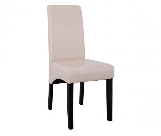 трапезен стол